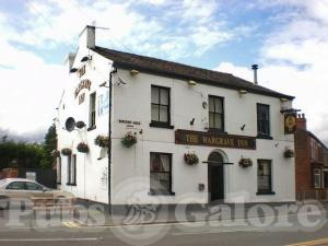 Picture of Wargrave Inn