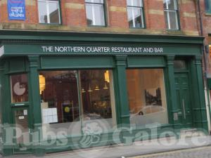 Picture of The Northern Quarter
