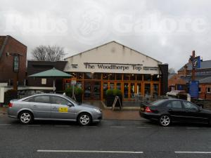 Picture of The Woodthorpe Top (JD Wetherspoon)