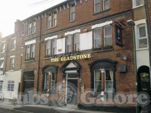 Picture of The Gladstone