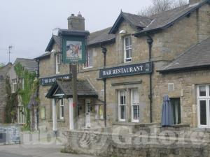 Picture of The Lunesdale Arms