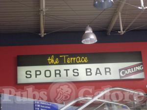 Picture of Terrace Sports Bar