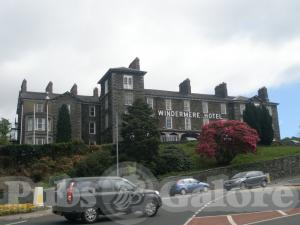 Picture of Windermere Hotel