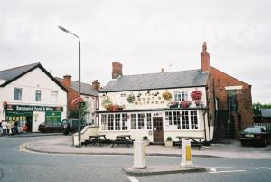 Picture of The Boot & Slipper Inn