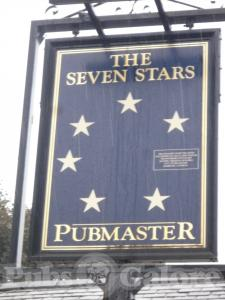 Picture of Seven Stars