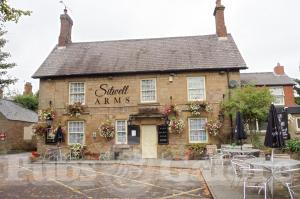 Picture of Sitwell Arms