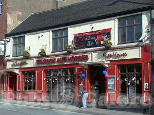 Picture of Waggon & Horses (JD Wetherspoon)