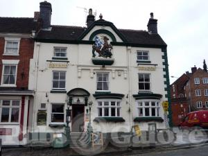 Picture of The George & Dragon
