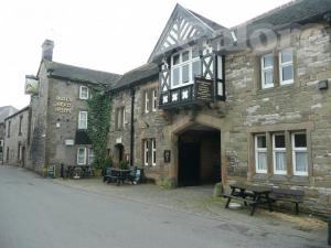 Picture of Bulls Head Hotel