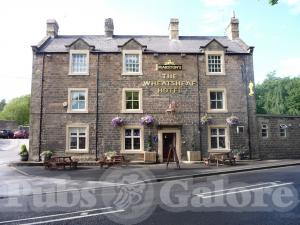 Picture of Wheatsheaf Hotel