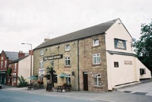 Picture of The Eagle Tavern