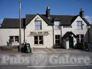 Picture of Hill Top Inn
