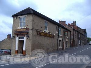 Picture of Thorn Tree Inn