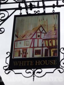 Picture of White House Inn