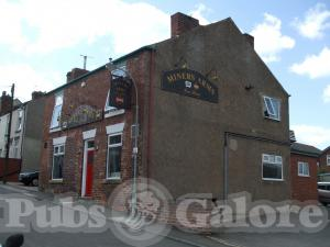 Picture of The Miners Arms
