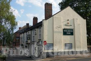 Picture of Welbeck Inn
