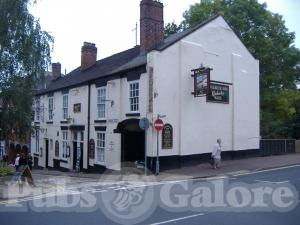 Picture of The Welbeck Inn
