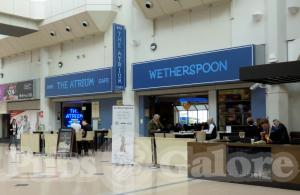 Picture of The Atrium (JD Wetherspoon)