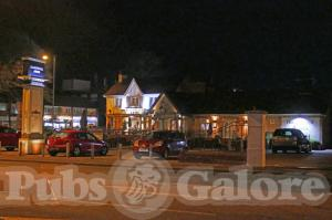 Picture of The Hardwick Arms