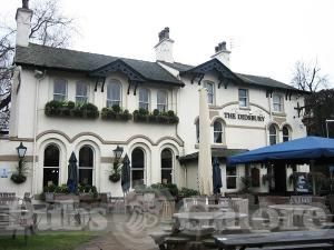 Picture of The Didsbury
