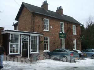 Picture of The Dawnay Arms