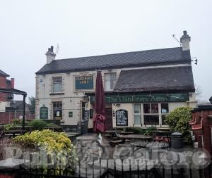 Picture of Gardeners Arms