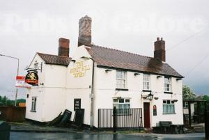 Picture of Hurst Hill Tavern