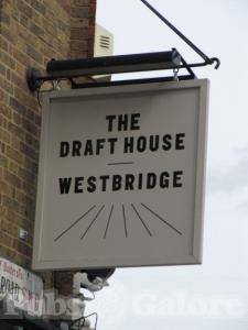 Picture of Draft House Westbridge