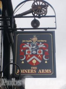 Picture of The Joiners Arms