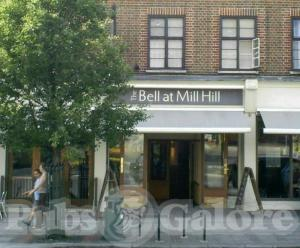 Picture of The Bell at Mill Hill