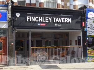 Picture of Finchley Tavern