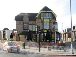 Picture of The Waddon