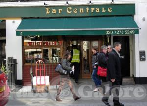 Picture of Bar Centrale