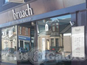 Picture of Bruach