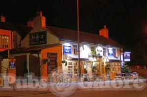 Picture of Tafarn y Bont (The Bridge Inn)