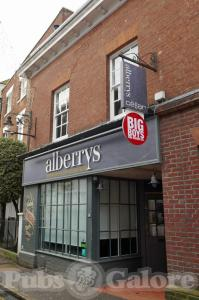Picture of Alberrys