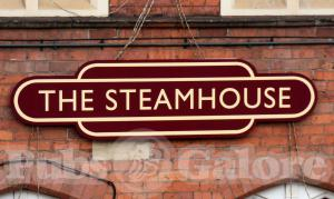 Picture of The Steamhouse