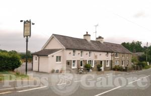 Picture of Belle Vue Inn