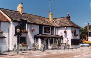 Picture of Saddlers Arms