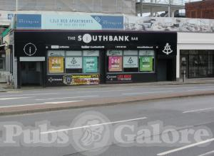 Picture of The Southbank Bar