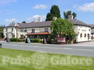 Picture of Kilton Inn