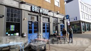 Picture of BrewDog Brighton