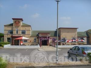 Picture of The Saltdean Tavern