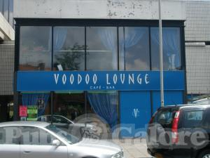 Picture of Voodoo Lounge Cafe Bar