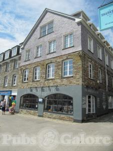 Picture of Harbour Tavern