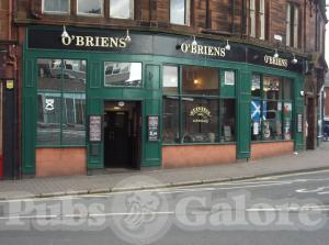 Picture of O'Briens Bar