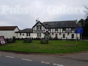 Picture of Groes Wen Inn