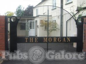 Picture of The Morgan