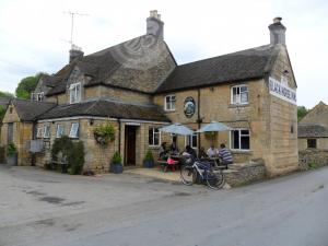 Picture of Black Horse Inn