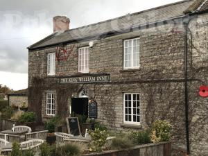 Picture of King William Inn